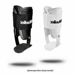 Mueller Sports Lite Active Hinged Ankle Brace-Volleyball-Bas