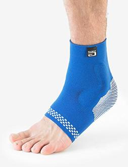 Neo G Airflow Plus+ Ankle Support with Silicone Medium
