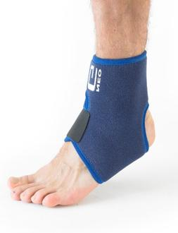 Neo G Medical Grade Ankle Support for thermal treatments, mi