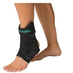 New Aircast Airgo - AirSport Ankle Brace for chronic ankle i