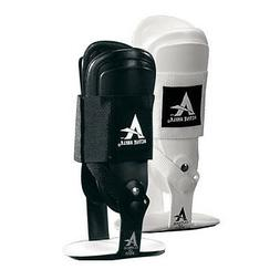 new t2 rigid ankle brace cramer t2
