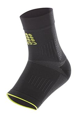 CEP Ortho+ Plantar Fasciitis Sleeve for Heel, Foot, and Arch