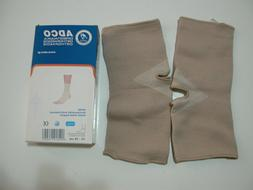 Orthopedic supports knee,ankle,back,elbow,magnetic,belt,wais
