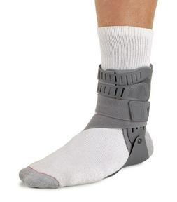 Ossur Rebound Ankle Brace with Stability Strap NEW--ALL SIZE