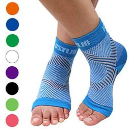 Plantar Fasciitis Socks with Arch Support, Foot Care Compres