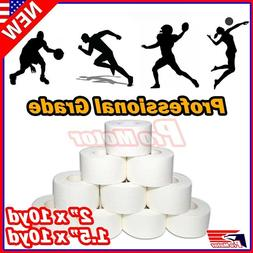 Premium Athletic Sport Tape Mortar Joint Muscles Care Suppor