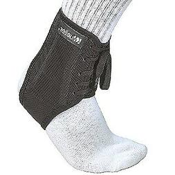 Mueller Soccer Ankle Brace - Extra Large