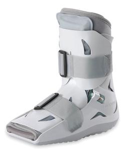 AirCast SP Walker Boot, Large
