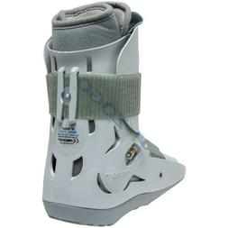 Aircast SP Walker Short Pnematic Walking Boot - All Sizes