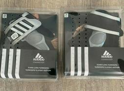 Adidas Speedwrap Ankle Brace Right and Left Foot Size XL