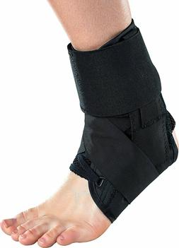 DonJoy Stabilizing Speed Pro Ankle Support Brace, Small