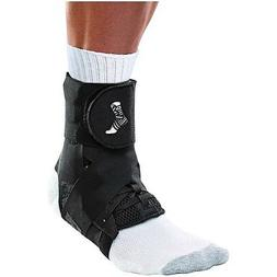 Mueller THE ONE Ankle Brace Lace Up Ankle Support with Compr
