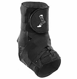 Mueller THE ONE Ankle Brace Maximum Support Sizes XS-XL Fits