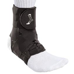 "Mueller ""The One"" Ankle Brace Support Stabilizer Guard Maxim"