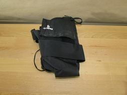 Shock Doctor Ultra Gel Lace Ankle Support