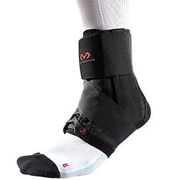 McDavid 19595 195 Ultralight Ankle Brace with Figure-8