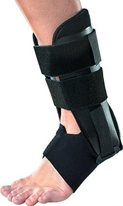 ProCare Universal Ankle Support Brace, One Size Fits Most