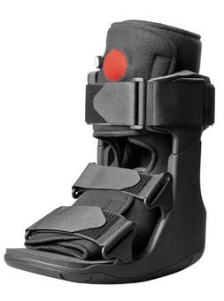 Procare 79-95523 Xceltrax Air Ankle Walker, Small