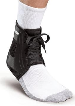 Mueller Xlp Ankle Brace Medium