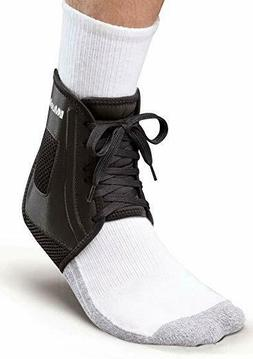 MUELLER XLP ANKLE BRACE SIZE MEDIUM: Fits Mens 9-11, Women's